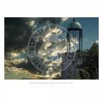Baileys Harbor Light Wisconsin 1852