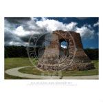 0866-Round-Island-Lighthouse-Mississippi-1859